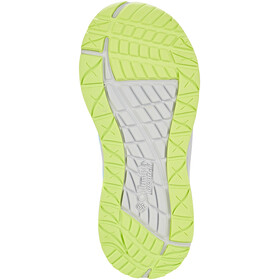 Columbia Molokini Slip - Calzado Mujer - Turquesa